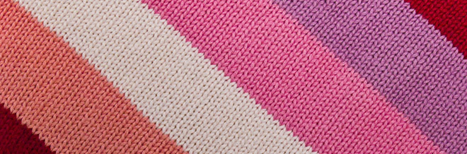30 Warm and Free Woven and Knitted Fabric Textures