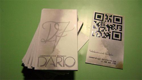 Dario Farina