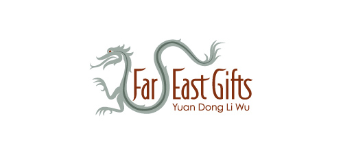 Far East Gifts