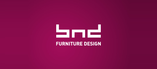 bnd furniture design