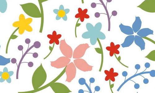 Floral 213