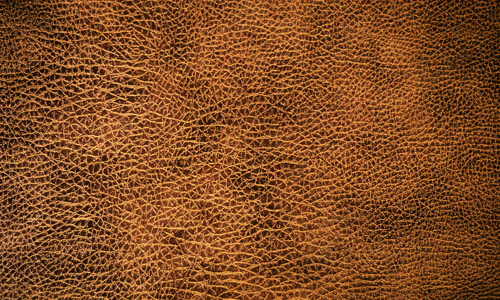 Very Nice Leather Texture