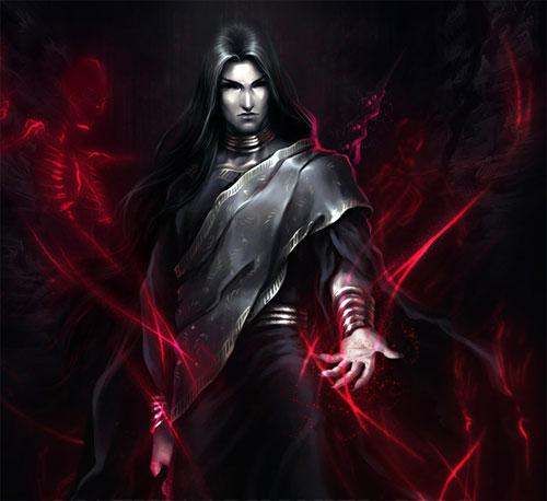 original Hades
