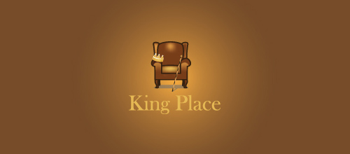 King Place