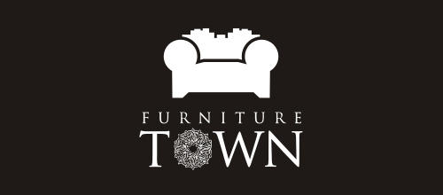 furniture town