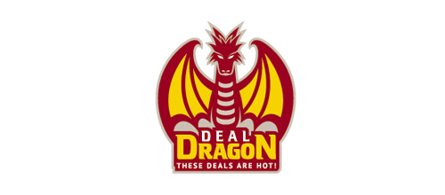 Deal Dragon
