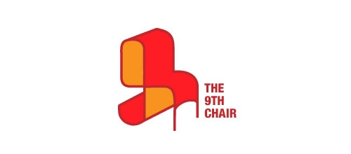 the9thchair