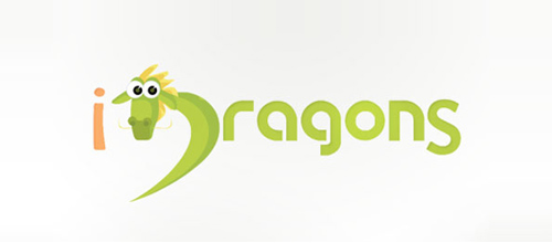 Idragons