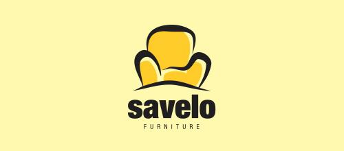 Savelo