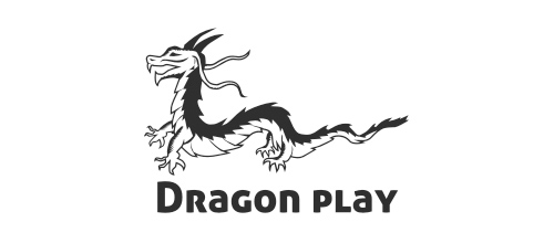 Dragon play