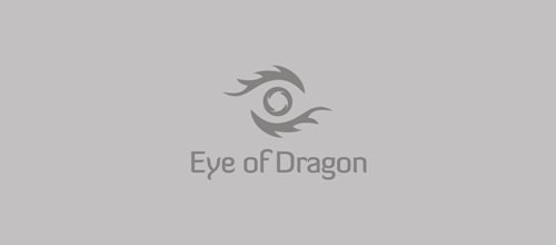 Eye of Dragon