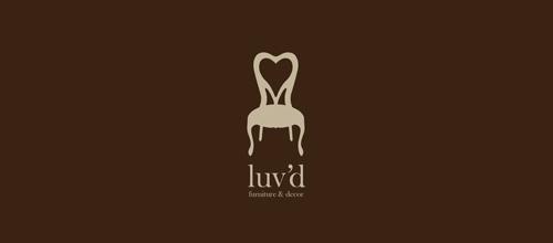 Luv'd furniture & decor