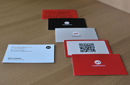 30 graphic design business cards naldz graphics graphics designer card colourmoves Images