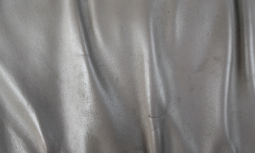 Cool Choice Leather Texture