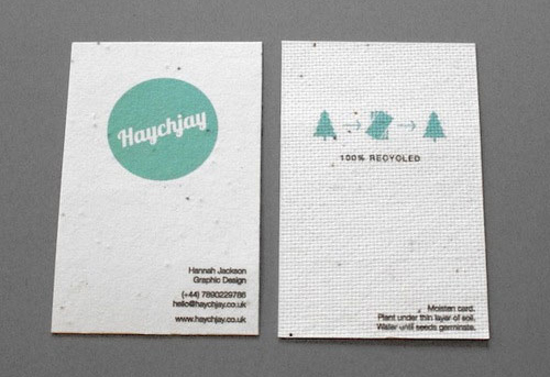 30 graphic design business cards naldz graphics business card for haychjay colourmoves