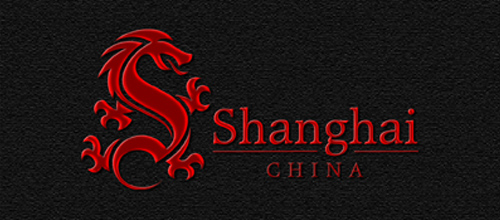 Shanghai Dragon