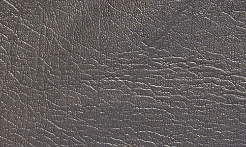 Light Yet Durable Leather Texture