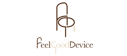Feel Good Device