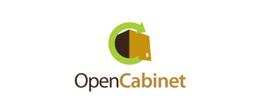 OpenCabinet