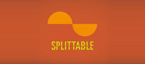 Splittable