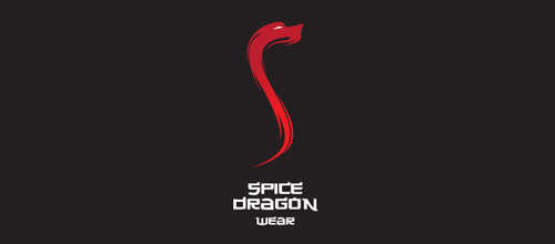 spice dragon