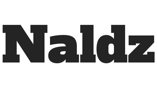 alfa slab font