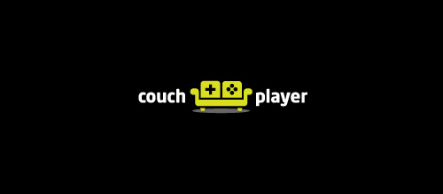 CouchPlayer