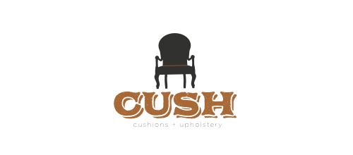 CUSH | cushions + upholstery