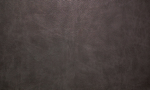 Amazing Leather Texture