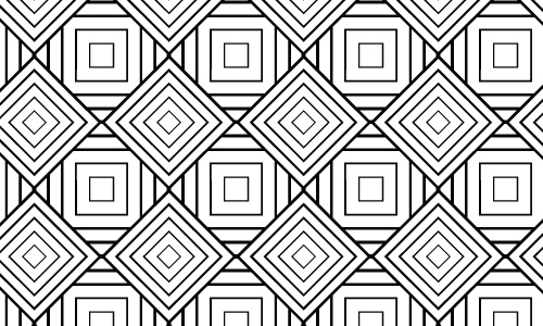 Geometric Line Design Patterns : Free distinct geometric patterns naldz graphics