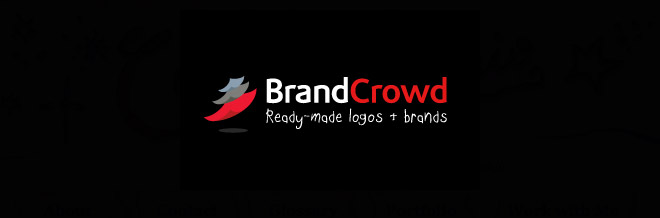 BrandStack is Now BrandCrowd: Your Ideal Brand Marketplace
