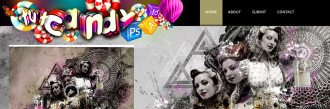 Design Tips to Create Websites for Effective Communication