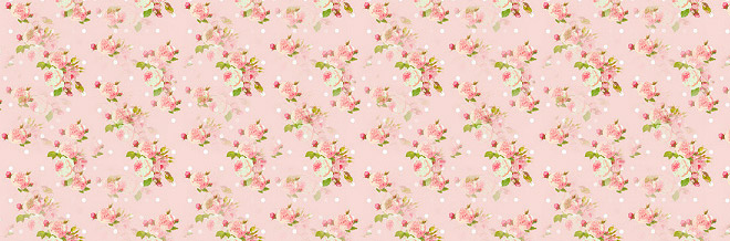 100+ Free Floral Pattern Collections