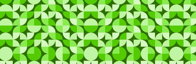 250+ Free Distinct Geometric Patterns