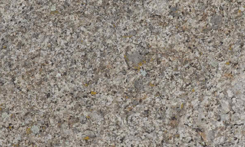 A Collection of High Quality Granite Texture to Download | Naldz ...