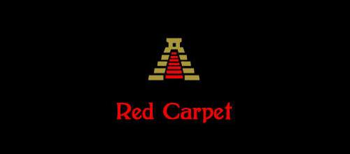 RedCarpet