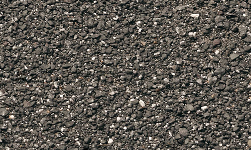Mixed Gravel Texture