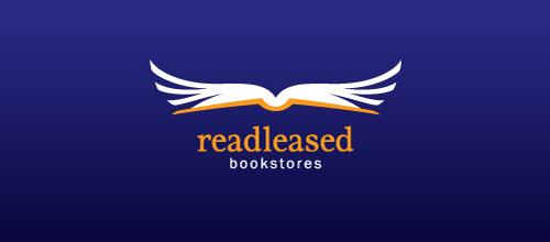 readlease