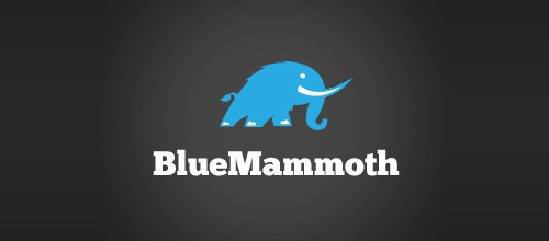 BlueMammoth