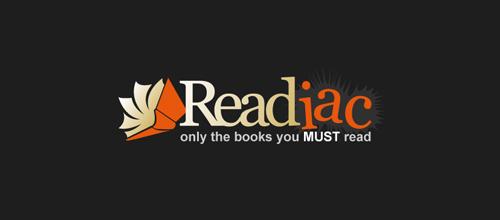 Readiac