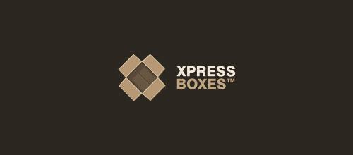 XPRESSBOXES v2