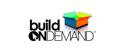 Build On-Demand