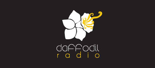 daffodil radio