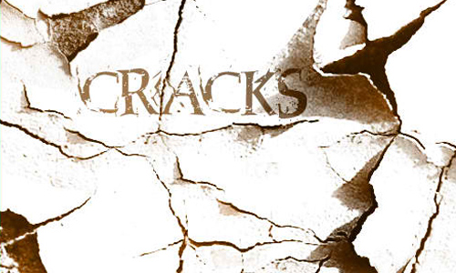Cracks for PS 7+