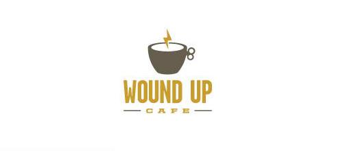 Wound Up Café