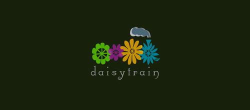 daisytrain