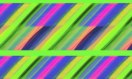 Z Stripes