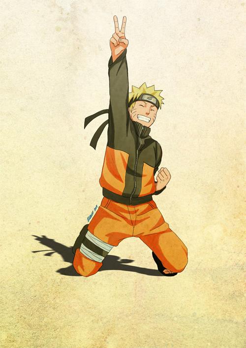 Naruto-Winner-Finished