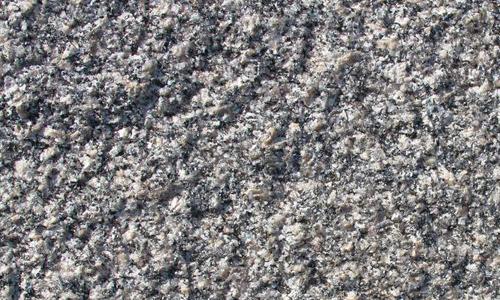 Sparkly Granite