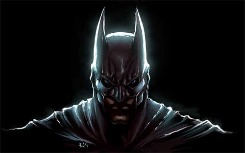 The Batman II